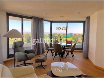 https://www.gallito.com.uy/golf-2-dormitorios-en-suite-gran-categoria-inmuebles-18947528