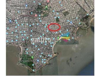https://www.gallito.com.uy/terreno-en-pocitos-buen-potencial-inmuebles-18947538