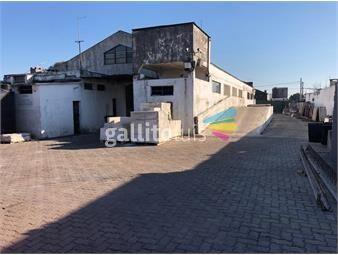 https://www.gallito.com.uy/gran-local-para-deposito-terreno-de-8089-m2-con-salida-a-inmuebles-18947554