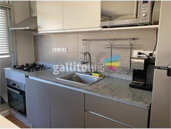 https://www.gallito.com.uy/apartamento-brazo-oriental-inmuebles-18947616