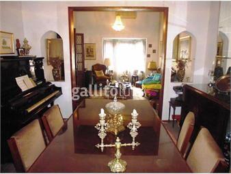 https://www.gallito.com.uy/3-dormitorios-en-la-blanqueada-inmuebles-18947673