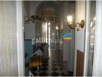 https://www.gallito.com.uy/4-dormitorios-roxlo-carlos-al-1500-inmuebles-18947741
