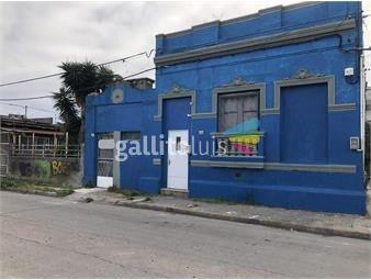 https://www.gallito.com.uy/atencion-inversores-edificio-de-5-unidades-para-renta-inmuebles-18947769