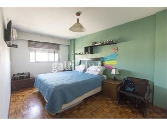 https://www.gallito.com.uy/prox-odontologia-y-clinicas-piso-alto-2-dorm-amplios-inmuebles-18947770