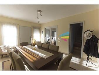 https://www.gallito.com.uy/proximo-impasa-lindo-fondo-5-dormitorios-ideal-empresa-inmuebles-18947771