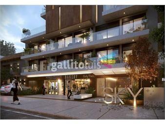 https://www.gallito.com.uy/lanzamiento-exclusivo-monoambiente-con-terraza-al-frente-inmuebles-18947801