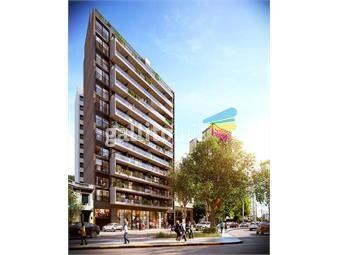 https://www.gallito.com.uy/apartamento-tres-cruces-inmuebles-18947836
