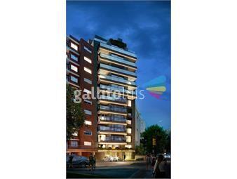 https://www.gallito.com.uy/apartamento-pocitos-inmuebles-18947866