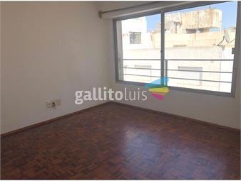 https://www.gallito.com.uy/apartamento-de-1-dormitorio-a-metros-de-la-rambla-pocitos-inmuebles-18947869