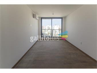 https://www.gallito.com.uy/apartamento-2-dormitorios-pocitos-inmuebles-18947935