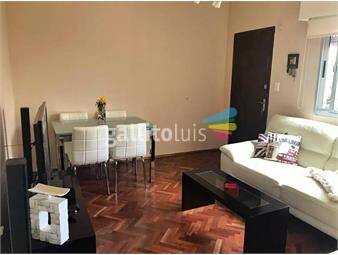 https://www.gallito.com.uy/luminoso-apartamento-1-dorm-pocitos-inmuebles-18947992