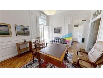https://www.gallito.com.uy/espectacular-oficina-de-estilo-en-emblematico-edificio-sob-inmuebles-18947998