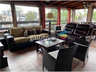 https://www.gallito.com.uy/casa-parque-batlle-inmuebles-18948001