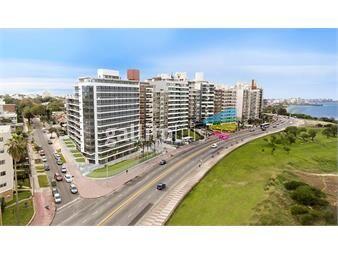 https://www.gallito.com.uy/apartamento-malvin-inmuebles-18948021