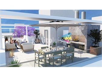 https://www.gallito.com.uy/molino-del-parqueunidad-especial-1-dormitorio-con-solariu-inmuebles-18948024