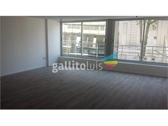 https://www.gallito.com.uy/oficina-en-alquiler-zona-100-comercial-inmuebles-18948047