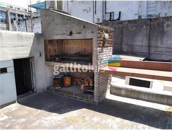 https://www.gallito.com.uy/oportunidad-casa-de-altos-4-dormitorios-2-baños-terraza-de-inmuebles-18948048