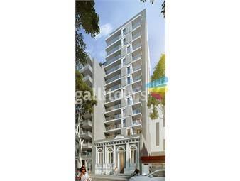 https://www.gallito.com.uy/oportunidad-de-inversion-venta-2-dormitorios-con-terraza-inmuebles-18948059