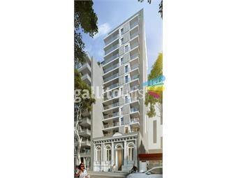 https://www.gallito.com.uy/oportunidad-de-inversion-venta-2-dormitorios-con-terraza-inmuebles-18948092