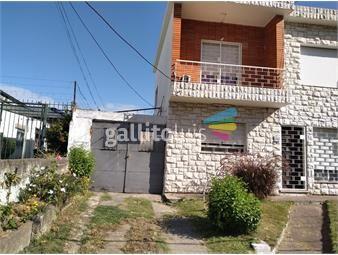 https://www.gallito.com.uy/oportunidad-2-casas-buceo-padron-unico-garage-y-patio-inmuebles-18948112