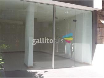 https://www.gallito.com.uy/local-ellauri-jose-al-800-inmuebles-18948117