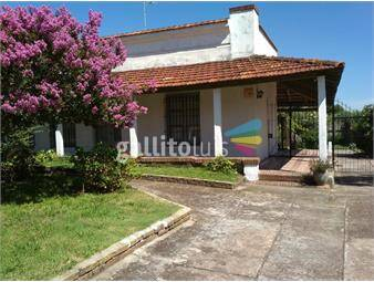 https://www.gallito.com.uy/casa-nuevo-paris-inmuebles-18948121