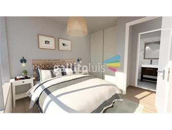 https://www.gallito.com.uy/molino-del-parque-1-dormitorio-con-solarium-privado-con-p-inmuebles-18948129