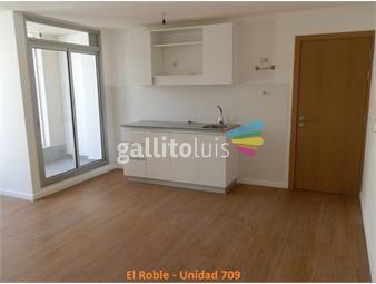 https://www.gallito.com.uy/apartamento-2-dormitorios-con-garaje-aguada-inmuebles-18948131