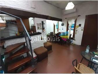 https://www.gallito.com.uy/2-dormitorios-gran-terraza-con-parrillero-garaje-inmuebles-18948132