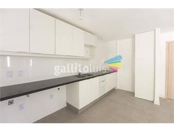 https://www.gallito.com.uy/apartamento-en-alquiler-en-cordon-2-dormitorios-inmuebles-18948143