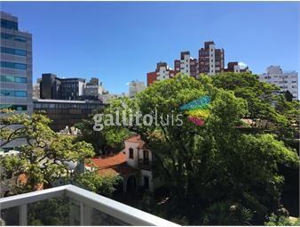 https://www.gallito.com.uy/excelente-ubicacion-venta-1-dormitorio-garaje-compartido-inmuebles-18948150