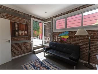 https://www.gallito.com.uy/venta-casa-pocitos-4-dormitorios-garage-barbacoa-fo-inmuebles-18948172