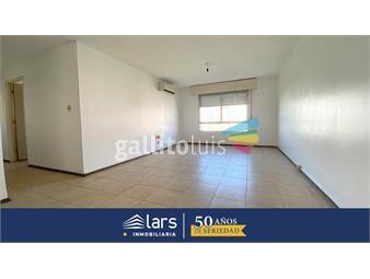 https://www.gallito.com.uy/apartamento-en-alquiler-tres-cruces-lars-inmuebles-18923389