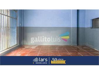 https://www.gallito.com.uy/local-en-alquiler-ciudad-vieja-lars-inmuebles-18775292