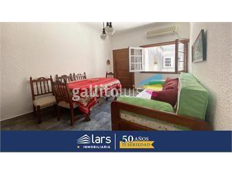 https://www.gallito.com.uy/apartamento-en-venta-villa-muñoz-lars-inmuebles-18947555