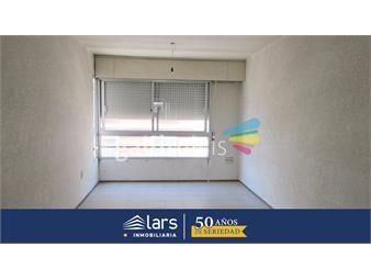 https://www.gallito.com.uy/apartamento-en-venta-tres-cruces-lars-inmuebles-18716927