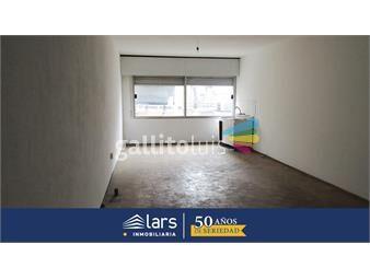 https://www.gallito.com.uy/oficina-en-alquiler-centro-lars-inmuebles-18948242