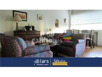 https://www.gallito.com.uy/apartamento-en-venta-cordon-lars-inmuebles-18580089