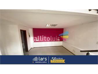 https://www.gallito.com.uy/casa-para-venta-cordon-lars-inmuebles-18801411