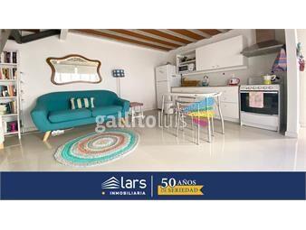 https://www.gallito.com.uy/apartamento-duplex-en-venta-palermo-lars-inmuebles-18923390