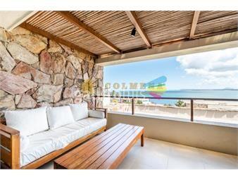 https://www.gallito.com.uy/alquiler-temporario-de-hermoso-departamento-de-2-dormitorio-inmuebles-18685090