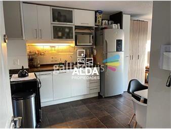 https://www.gallito.com.uy/apartamento-en-buceo-al-sur-de-r-anador-inmuebles-18078851