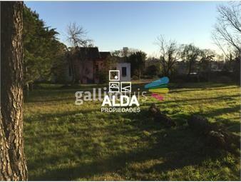 https://www.gallito.com.uy/casa-en-ituzaingo-inversion-terrenos-inmuebles-12804993