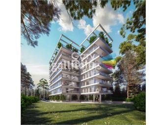 https://www.gallito.com.uy/apartamento-en-venta-av-roosevelt-1-dormitorio-inmuebles-17691281