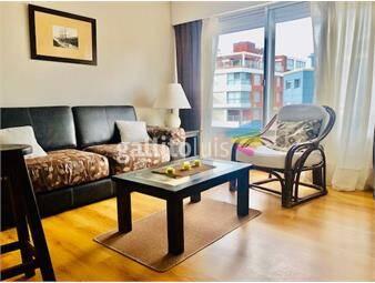 https://www.gallito.com.uy/venta-de-apartamento-2-dormitorios-peninsula-punta-del-es-inmuebles-18086437