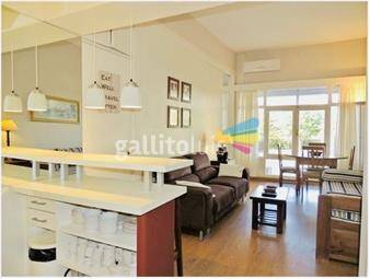 https://www.gallito.com.uy/venta-apartamento-mansa-punta-del-este-2-dormitorios-inmuebles-18086548