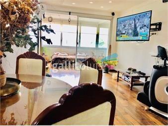 https://www.gallito.com.uy/venta-apartamento-punta-del-este-roosevelt-3-dormitorios-inmuebles-18164166