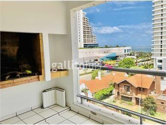https://www.gallito.com.uy/venta-apartamento-punta-del-este-mansa-3-dormitorios-inmuebles-18731509