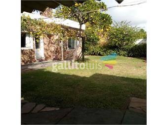 https://www.gallito.com.uy/venta-casa-parque-miramar-3-dormitorios-inmuebles-18086541