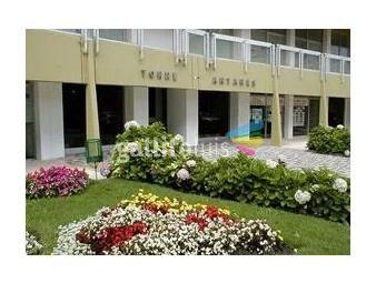 https://www.gallito.com.uy/apartamento-en-alquiler-1-dormitorio-inmuebles-18736321
